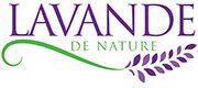 Boutique Lavande de Nature